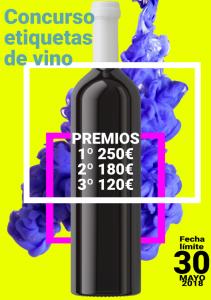 concurso_vinocosechero
